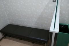 宇土シティーモール(1F)の授乳室・オムツ替え台情報