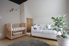 赤ちゃんカフェ nenneの授乳室・オムツ替え台情報
