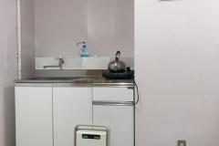 逗子市役所(5F)の授乳室・オムツ替え台情報