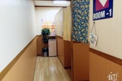 スーパーオートバックス サンシャイン神戸(2F)の授乳室・オムツ替え台情報