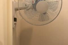 アルパーク(3F)の授乳室・オムツ替え台情報