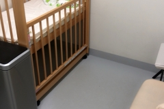 コストコ射水倉庫店(1F)の授乳室・オムツ替え台情報