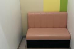 島忠・ホームズ川越的場店(1F)の授乳室・オムツ替え台情報