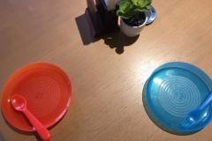 ギャラリーカフェ カラーズ(2F)の授乳室・オムツ替え台情報
