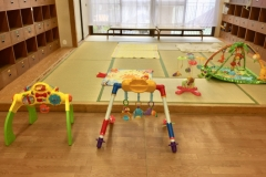 練馬区役所 厚生文化会館(2F)の授乳室・オムツ替え台情報