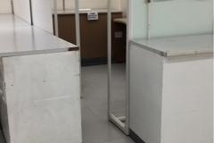 ダイエー・湊川店(3階 ベビー用品売場横)の授乳室・オムツ替え台情報