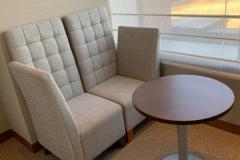 日本平ホテル(1F)の授乳室・オムツ替え台情報