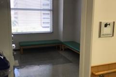 広島市中区地域福祉センター(3F)の授乳室・オムツ替え台情報