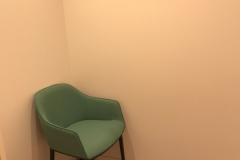 須賀川市市民交流センター tette(1F)の授乳室・オムツ替え台情報