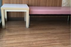 MEGAドン・キホーテ新川店(2F)の授乳室・オムツ替え台情報