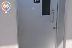 伊香保グリーン牧場 (駐車場)(1F)のオムツ替え台情報