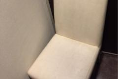 しゃぶ葉 国立富士見台店(B1)の授乳室・オムツ替え台情報