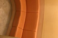 ニコエ(1F)の授乳室・オムツ替え台情報