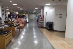 丸広百貨店入間店(2F)