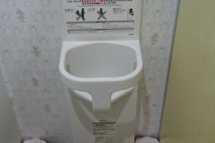 ヨークベニマル・大原店(1階)の授乳室情報