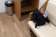 道の駅 かつらぎ(1F)の授乳室・オムツ替え台情報