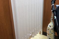 りんくうプレジャータウンシークル(2F)の授乳室・オムツ替え台情報