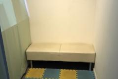 陶楽工房(1F)の授乳室・オムツ替え台情報