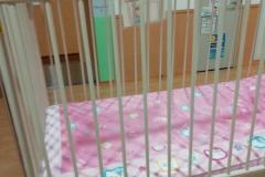 板橋区 板橋健康福祉センターの授乳室情報