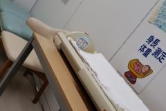 灘区役所(6F)の授乳室・オムツ替え台情報