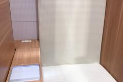 マルイシティ横浜(8階)の授乳室情報
