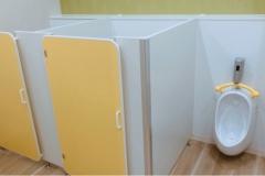 ヨドバシカメラ梅田 5階(5階)の授乳室・オムツ替え台情報