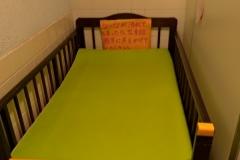 目黒区 緑が丘児童館(1F)の授乳室・オムツ替え台情報