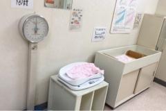 イトーヨーカドー 大船店(2F)の授乳室・オムツ替え台情報