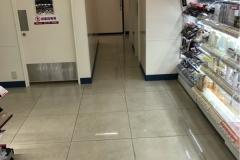 ファミリーマートドラッグエース川越的場店(1F)の授乳室・オムツ替え台情報