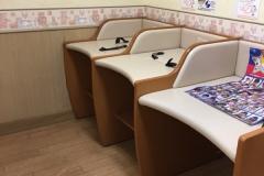 トイザらス  松山店(1F)の授乳室・オムツ替え台情報
