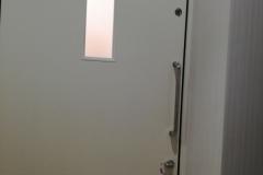 エディオン松山本店(3F)の授乳室・オムツ替え台情報