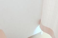 ならはら皮膚科(1F)の授乳室・オムツ替え台情報