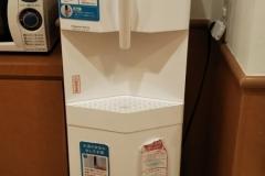 赤ちゃん本舗 若葉店(1F)の授乳室・オムツ替え台情報
