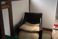 三鷹市星と森と絵本の家(1F)の授乳室・オムツ替え台情報