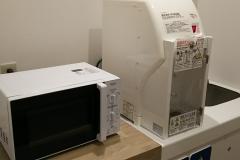 モレラ岐阜(2F)の授乳室・オムツ替え台情報