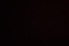 日進ワールドデリカテッセン(3F)のオムツ替え台情報