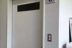 野木町交流センター(野木ホフマン館)(1F)の授乳室・オムツ替え台情報