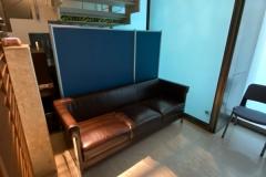 日本テレビ日テレホール2階(2F)の授乳室・オムツ替え台情報