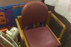 寿児童館(2F)の授乳室・オムツ替え台情報