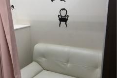スーパービバホーム大阪ドームシティ店(2F)の授乳室・オムツ替え台情報