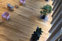 湘南鎌倉バースクリニック(2F)の授乳室・オムツ替え台情報
