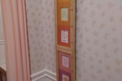 ルミネ町田店(3F)の授乳室・オムツ替え台情報