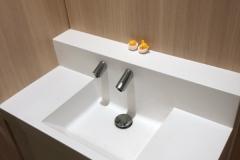 関西国際空港(3F)の授乳室・オムツ替え台情報