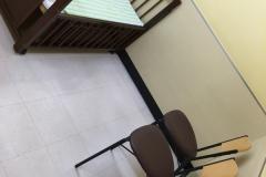 ヨークベニマル石橋店(1F)の授乳室・オムツ替え台情報