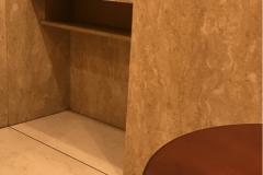 ANAクラウンプラザホテル広島(1F)の授乳室情報