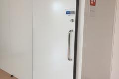 神奈川県パスポートセンター本所(2F)の授乳室・オムツ替え台情報