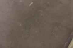 小田急マルシェ南林間(3F)のオムツ替え台情報