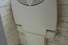 遠野食肉センター ラム lumb.(1F)のオムツ替え台情報