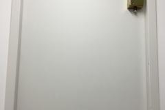 ココネリ ねりま駅前キッズクリニック(4階)の授乳室・オムツ替え台情報