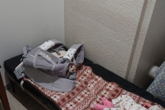 熊谷市役所の授乳室・オムツ替え台情報